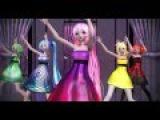 【MMD VOCALOID】一騎当千【Gumi Luka Miku Rin Teto】MODEL DL