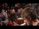Bo Burnham Performs Art is Dead in the Green Room HD