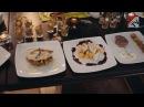 Astrakhan LIVE : Открытие ресторана ROSSVIK