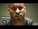 American Gods 1x05 Promo Lemon Scented You (HD)