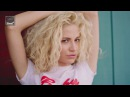 Anton Powers Pixie Lott - Baby (Official Music Video)