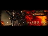 Invaiders Era 1/2 final Scrible vs VM Dark Admiral