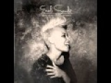 Emeli Sande-Read all about it