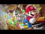 Super Mario Run (Adryx-G Remix)