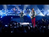 Muse - Resistance. Live At Rome Olympic