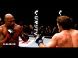 Best Music Fight - Go Hard UFC. Best Fight Compilations
