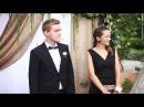 Оформление свадьбы декор Ресторан Глечик Одесса Свадьба под ключ