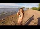 53 - Бикини Модель - Группа Краски - 3XL PRO - Др Виталика MADSTYLE - Петергоф