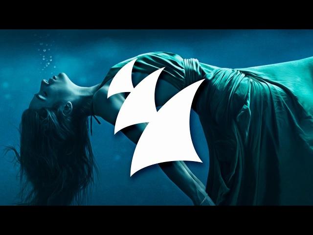 Feenixpawl APEK - Quicksand (LYGHT Remix)