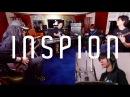 サウンド制作スタジオ「INSPION」テーマ曲 フルバンド ロングバージョン 65289