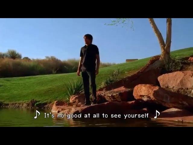 High School Musical 2 - Bet On It (Lyrics) 720HD