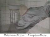 Belouis Some - Imagination