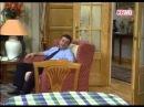 Querido Maestro (1997) - capítulo 35 - Apariencias...y apariciones