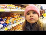 Bad Baby - Mommy Freaks Out In Supermarket