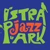 Istra Park Jazz 2017, Истра, 27 мая в 15:00.