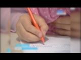 Как воспитать сына в Исламе_1