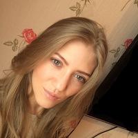 Светик Кирьянова