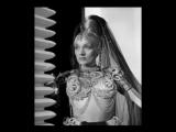 Marlene Dietrich - Ich bin die fesche Lola