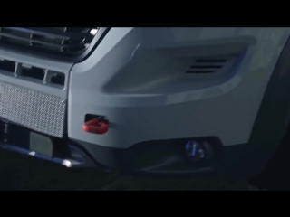 FIAT_DUCATO_EXPEDITION_SPECIAL_EDITION