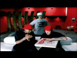 Limp Bizkit feat. Method Man- N 2 Gether Now