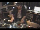 DJ Q-Bert - Q Cutting