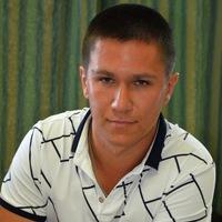 Илья Павлов