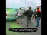 Продолжение истории школьники и АУЕ Школьников допросили следователи из-за нападения на полицейских