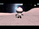 Лунная походка   MoonWalk.