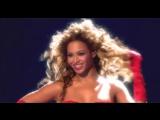 aminata_savadogo Today Beyonce