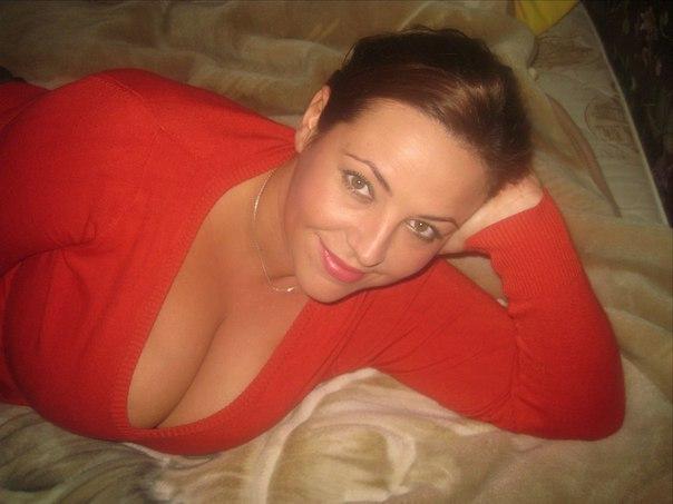 Дами хатят секса в маскве бесплатно