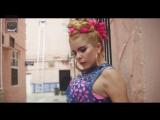 25  Sigma ft Paloma Faith - Changing (1080p)