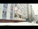 Жители дома на Лядова отсудили у коммунальщиков 370 000 рублей