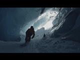Ice Call - Sam Favret _ Backyards Project