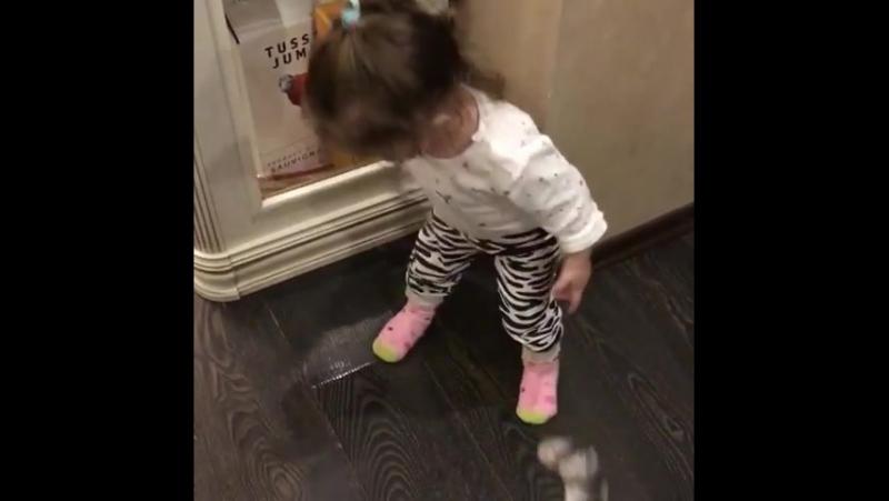 Отчаянная домохозяйка 😂🔝