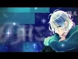 【kain】『モノクロコード / Monochro Code』上杉シンPV【シンクロ・ニティ / SynchroNity】