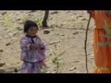 Hazen Audel İle Kabile Yaşamı - Kamera Arkası (Most Extreme) (Orijinal Dil)