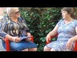 интервью с замечательным человеком Плотниковой Елены