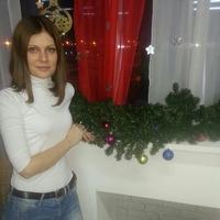 Смирнова Людочка