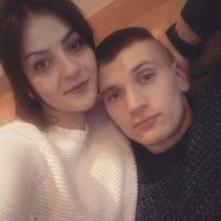 Анкета Ольга Дунаева