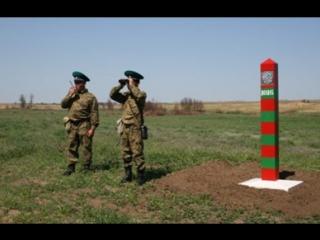 Минск назвал создание пограничной зоны нарушением договоренности между странами