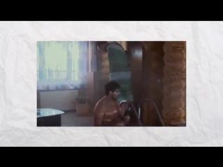 Мужская - женская баня