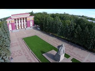 Мой город - Салават (Выпуск - 17)