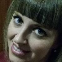 Альона Панченко