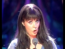 Sarah Brightman 05. Solveig's Song Peer GyntSuite No. 2, 1997