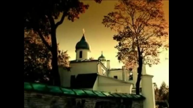 Наследники (Любятово) (ГТРК Псков, 2009)