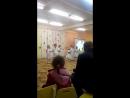 Люба. Марийский танец