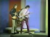 The Yardbirds - Anthology.avi