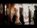Айнц, цвай, полицай - YouTube_xvid