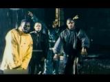 IV My People - IV My People (feat. Kool Shen, Joey Starr, Busta Flex, Zoxea, Lord Kossity)