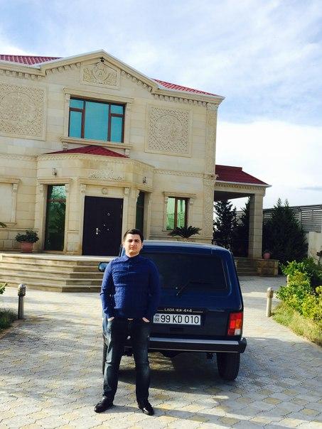 Фото №456239017 со страницы Sovqi Bayramov